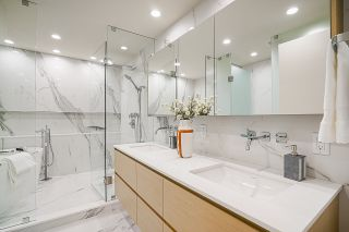 Photo 24: 203 3639 W 16TH Avenue in Vancouver: Point Grey Condo for sale (Vancouver West)  : MLS®# R2556944