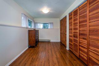 Photo 26: 889 Acacia Rd in : CV Comox Peninsula House for sale (Comox Valley)  : MLS®# 861263