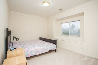 Photo 15: 1928 W 43RD Avenue in Vancouver: Kerrisdale House for sale (Vancouver West)  : MLS®# R2574892