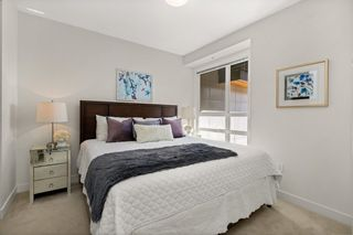 """Photo 20: PH12 6033 GRAY Avenue in Vancouver: University VW Condo for sale in """"PRODIGY BY ADERA"""" (Vancouver West)  : MLS®# R2571879"""