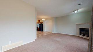 Photo 6: 9 3010 33 Avenue in Edmonton: Zone 30 Townhouse for sale : MLS®# E4263659