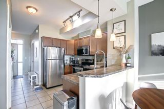 Photo 20: 9 169 Rockyledge View NW in Calgary: Rocky Ridge Row/Townhouse for sale : MLS®# A1153387