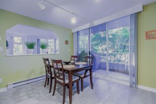 """Photo 6: 302 412 TWELFTH Street in New Westminster: Uptown NW Condo for sale in """"WILTSHIRE HEIGHTS"""" : MLS®# R2325376"""