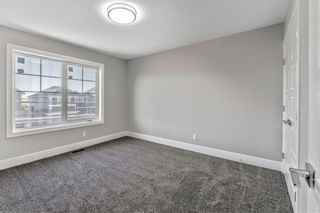 Photo 25: 211 Kinniburgh Place: Chestermere Detached for sale : MLS®# A1078763