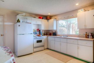 Photo 14: 2263 SICAMOUS Avenue in Coquitlam: Coquitlam East House for sale : MLS®# R2017787