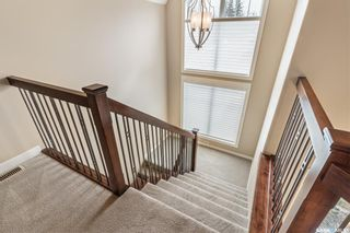 Photo 16: 3002 Regina Avenue in Regina: Lakeview RG Residential for sale : MLS®# SK846611