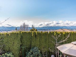 Photo 35: 1571 Trumpeter Cres in : CV Courtenay East House for sale (Comox Valley)  : MLS®# 862243