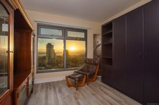 Photo 19: DOWNTOWN Condo for sale : 2 bedrooms : 645 Front St #1612 in San Diego