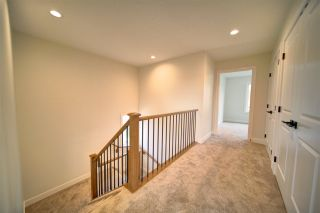Photo 23: 7127 83 Avenue in Edmonton: Zone 18 House for sale : MLS®# E4237476