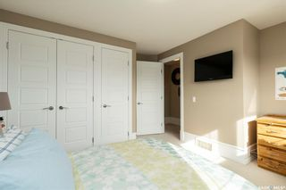 Photo 28: 139 Pickard Bay in Saskatoon: Willowgrove Residential for sale : MLS®# SK849278