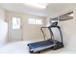 "Photo 34: 11617 CREEKSIDE Street in Maple Ridge: Cottonwood MR House for sale in ""Cottonwood"" : MLS®# R2554913"