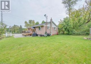 Photo 19: 29796 HIGHWAY 62 N in Bancroft: House for sale : MLS®# 40174459