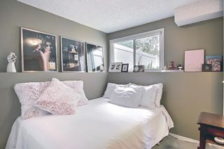 Photo 18: 11436 8 Street SW in Calgary: Southwood Row/Townhouse for sale : MLS®# A1130465