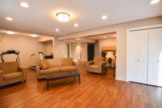 Photo 35: 16115 57 Street in Edmonton: Zone 03 House for sale : MLS®# E4224780