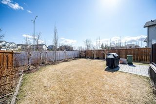 Photo 41: 115 Drake Landing Cove: Okotoks Detached for sale : MLS®# A1099965