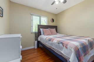 """Photo 21: 4 10000 VALLEY Drive in Squamish: Valleycliffe Townhouse for sale in """"VALLEYVIEW PLACE"""" : MLS®# R2590595"""