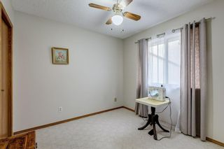 Photo 19: 71 Sandarac Circle NW in Calgary: Sandstone Valley Row/Townhouse for sale : MLS®# A1141051