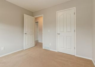 Photo 24: 104 Prestwick Drive SE in Calgary: McKenzie Towne Detached for sale : MLS®# A1127955