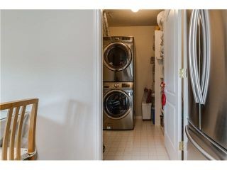 "Photo 7: 305 1196 PIPELINE Road in Coquitlam: North Coquitlam Condo for sale in ""HUDSON"" : MLS®# V1135637"