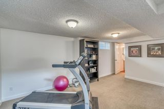 Photo 32: 812 2 Street NE in Calgary: Crescent Heights Detached for sale : MLS®# A1147234