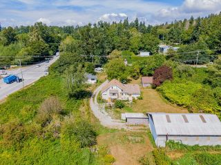 Photo 6: 1578 176 Street in Surrey: Hazelmere House for sale (South Surrey White Rock)  : MLS®# R2612401