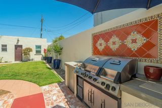Photo 20: SAN DIEGO House for sale : 3 bedrooms : 4485 Berting Street