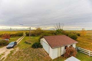 Photo 30: 225079 Range Road 245: Rural Wheatland County Detached for sale : MLS®# A1149744