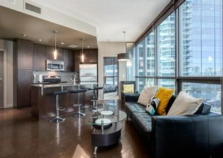 Photo 2: 504 220 12 Avenue SE in Calgary: Beltline Apartment for sale : MLS®# A1149545