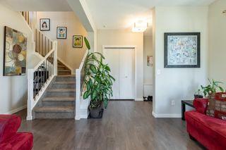 Photo 19: 196 ALLARD Link in Edmonton: Zone 55 House for sale : MLS®# E4254887