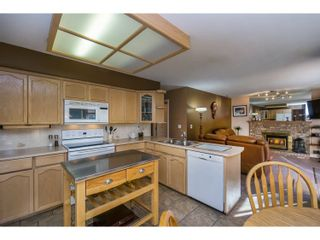 Photo 11: 7757 143 Street in Surrey: East Newton House for sale : MLS®# R2037057