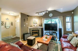 """Photo 4: 18 7488 SALISBURY Avenue in Burnaby: Highgate Townhouse for sale in """"WINSTON GARDENS"""" (Burnaby South)  : MLS®# R2197419"""