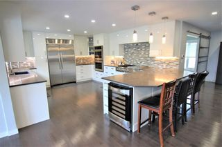 Photo 4: 47 Canyon Drive NW in Calgary: Collingwood Detached for sale : MLS®# A1095882
