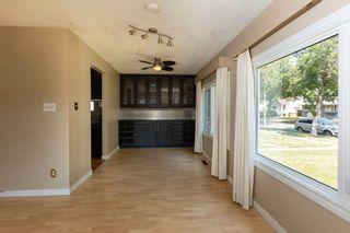 Photo 9: 12102 39 Street in Edmonton: Zone 23 House for sale : MLS®# E4255417