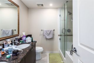 Photo 12: 3002 888 CARNARVON Street in New Westminster: Downtown NW Condo for sale : MLS®# R2431817