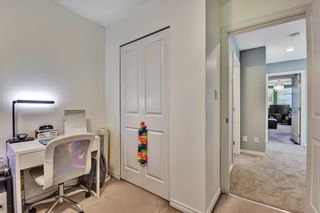 Photo 25: 29 2387 ARGUE STREET in Port Coquitlam: Citadel PQ House for sale : MLS®# R2581151