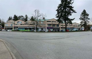 Photo 6: 3200 WESTWOOD Street in Port Coquitlam: Central Pt Coquitlam Retail for sale : MLS®# C8037493