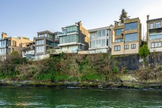 """Photo 6: 3341 POINT GREY Road in Vancouver: Kitsilano House for sale in """"Kitsilano"""" (Vancouver West)  : MLS®# R2617866"""