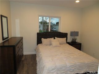 Photo 12: 5219 Autry Avenue in Lakewood: Residential for sale (23 - Lakewood Park)  : MLS®# OC19061950