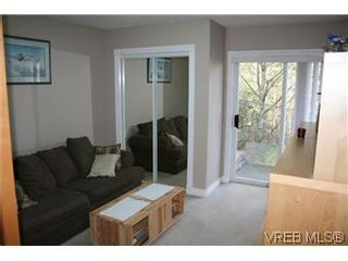 Photo 12: 26 300 Six Mile Rd in VICTORIA: VR Six Mile Row/Townhouse for sale (View Royal)  : MLS®# 560855