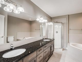 Photo 20: 2219 32 Avenue SW in Calgary: Richmond Detached for sale : MLS®# A1118580