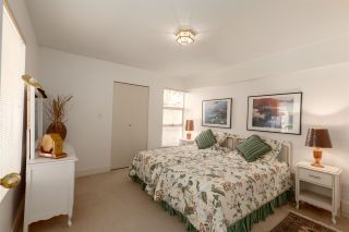 Photo 29: 1233 W 57TH Avenue in Vancouver: South Granville House for sale (Vancouver West)  : MLS®# R2581647
