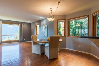 Photo 16: 813 RICHARDS STREET in Nelson: House for sale : MLS®# 2461508