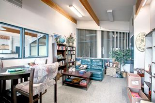 Photo 23: 1302 315 Southampton Drive SW in Calgary: Southwood Apartment for sale : MLS®# A1153022
