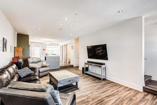 Photo 11: 1511 23 Avenue SW in Calgary: Bankview Row/Townhouse for sale : MLS®# A1149422