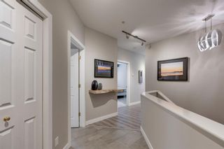 Photo 17: 112 923 15 Avenue SW in Calgary: Beltline Apartment for sale : MLS®# A1118230