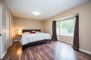 Photo 18: 21520 OLD YALE Road in Langley: Murrayville House for sale : MLS®# R2614171