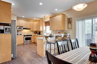 Photo 12: 119 Sheep River Green: Okotoks Detached for sale : MLS®# C4297007