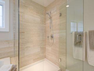 Photo 16: 2051B Seawind Way in Sidney: Si Sidney North-East Half Duplex for sale : MLS®# 874117