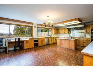 Photo 13: 12926 SOUTHRIDGE Drive in Surrey: Panorama Ridge House for sale : MLS®# R2551553