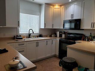 Photo 6: 2428 7th Ave in : PA Port Alberni House for sale (Port Alberni)  : MLS®# 875028